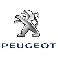 Peugeot Scooter Oil Filter Tools