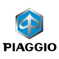 Piaggio Oil Filter Tools