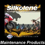Silkolene Motorcycle Maintenance Products