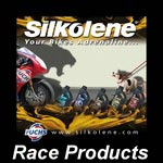 Silkolene Performance Motorcycle Products