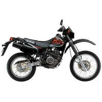 Suzuki DR350 Spares, Parts and Accessories