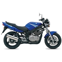 Suzuki GS500 Spares, Parts and Accessories