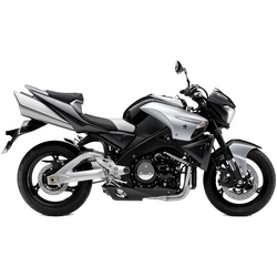 Suzuki GSX1300 B-King Spares, Parts and Accessories