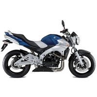 Suzuki GSR600 Spares, Parts and Accessories