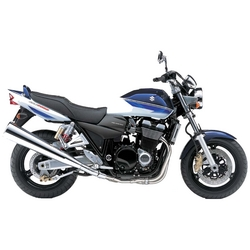 Suzuki GSX1400 Spares, Parts and Accessories
