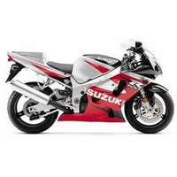 Suzuki GSX-R750 (2000) Spares, Parts and Accessories