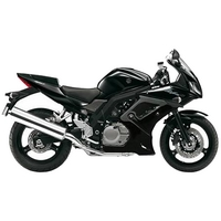 Suzuki SV650/S (2010 - Non ABS Model) Spares, Parts and Accessories