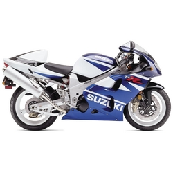 Suzuki TL1000R Spares, Parts and Accessories