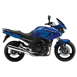 Yamaha Motorcycle Parts, Spares and Accessories - MSA Direct