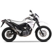 Yamaha XT660R Spares, Parts and Accessories