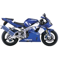 Yamaha YZF-R1 (2000) Spares, Parts and Accessories